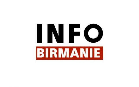 Sanctions de l'Union Européenne envers sept officiers militaires birmans :  une étape essentielle mais insuffisante