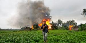 Crédit photo Reuters