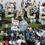0921-Myanmar-Peace-Rally_full_600