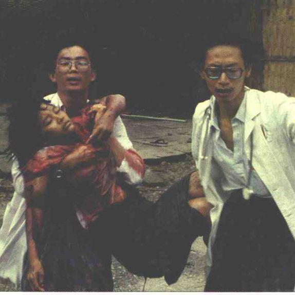 25 ans après le massacre d'août 1988 : il est temps de mettre fin à l'impunité