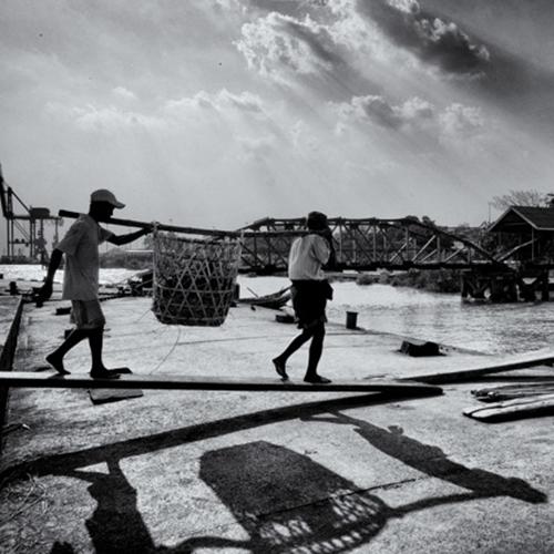 Transparence financière et investissement responsable en Birmanie