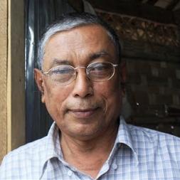 Un militant Rohingya écope d'une peine de 18 mois de prison