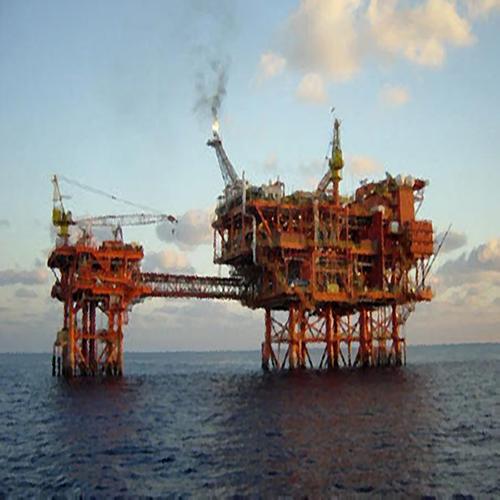 Critères de référence pour les investissements dans les domaines de l'énergie, des industries extractives et du secteur foncier