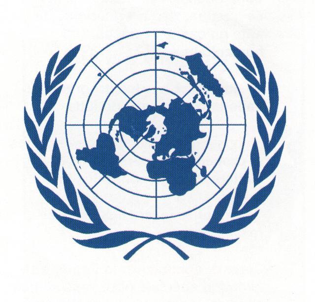 Résolution sur la Birmanie du Conseil des droits de l'homme : l'ONU doit promouvoir une action concrète en faveur des droits de l'homme