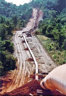 Birmanie-Yadana-Gazoduc-1