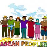 forum-société-civile-ASEAN-vignette