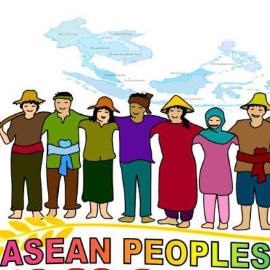 Les organisations birmanes veulent une conférence de la société civile libre, inclusive et démocratique avant le sommet de l'ASEAN 2014