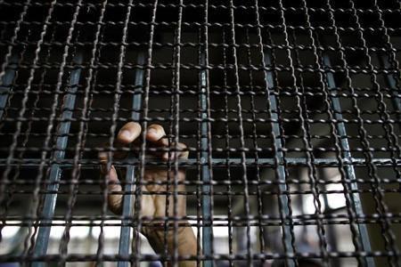 Une spirale sans fin pour les prisonniers politiques de Birmanie
