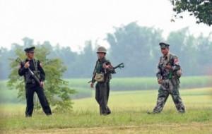conflit kachin