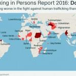 2016-TIP-report-jpg