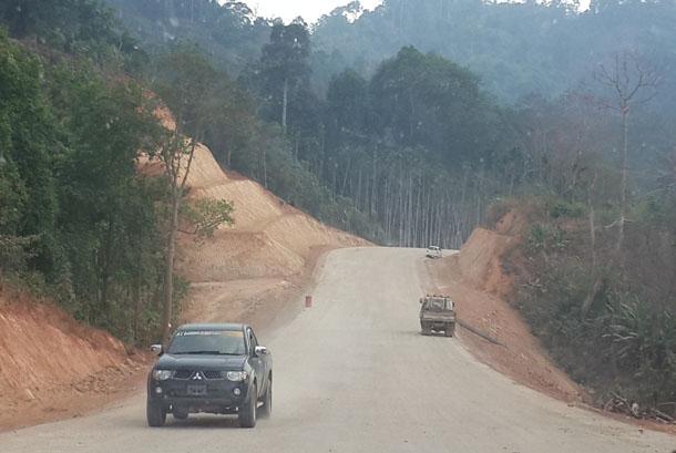 6.-Asean-highway