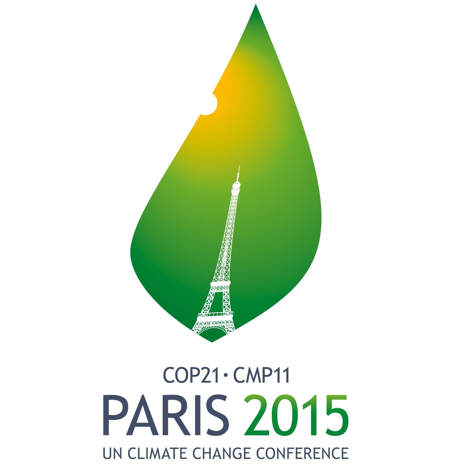 Info Birmanie organise une conférence le 4 décembre sur le changement climatique en Birmanie