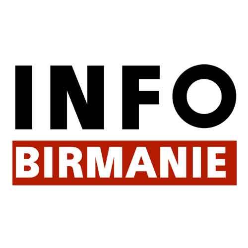 Info Birmanie appelle la France à se positionner sur l'intensification des conflits dans l'État Kachin et dans le nord de l'État Shan