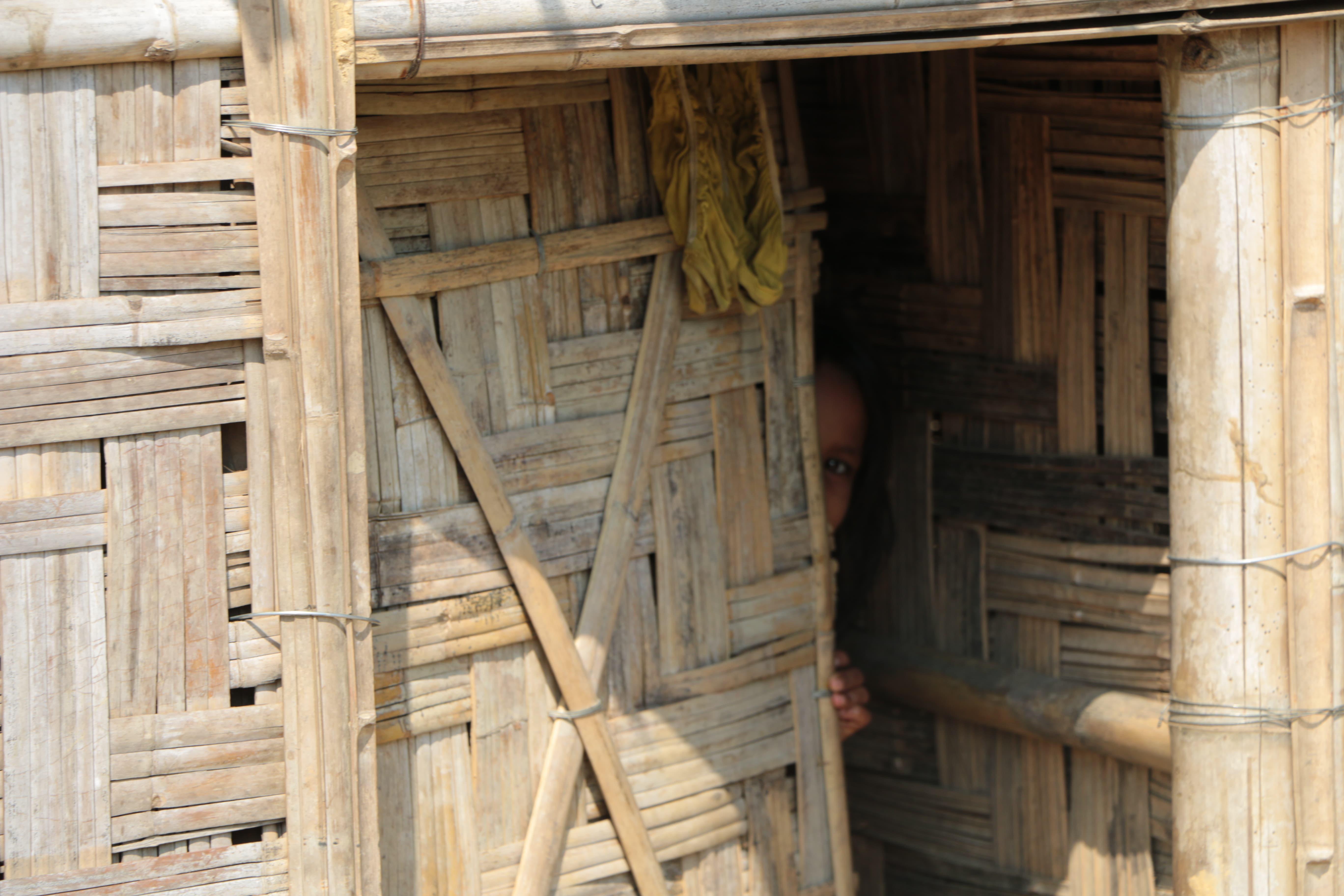 Des civils tués et torturés par l'armée birmane dans l'état Shan – Partie 1