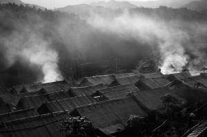 Kachin_idps_Toloweb01