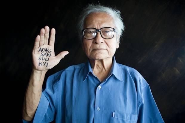 Birmanie: pour établir un mécanisme indépendant de réexamen de tous les cas de prisonniers politiques