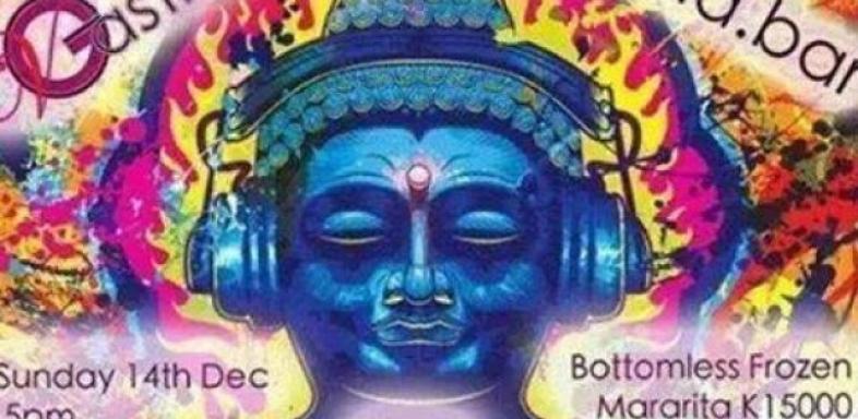 Montée de l'intolérance religieuse : en Birmanie on ne blague pas avec Bouddha