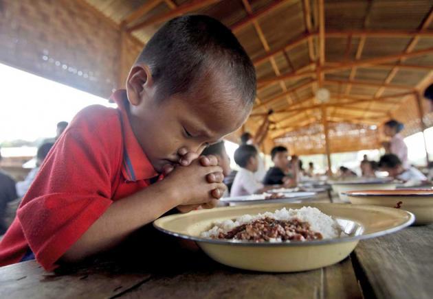Reportage «Armes business et inégalités : la guerre oubliée de l'Etat Kachin en Birmanie»