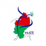 kachin peace network cp