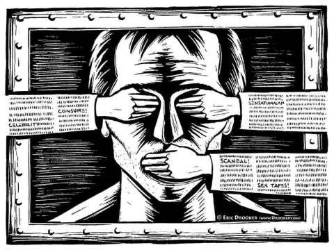 Les autorités birmanes doivent immédiatement libérer et abandonner les charges à l'encontre de trois journalistes détenus