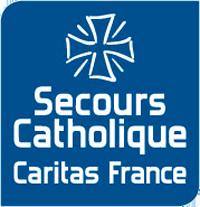 logo SCCF