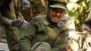 myanmar-kachin-fighter-