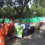 pakokku-protest