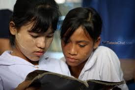photo rohingyas 3eme