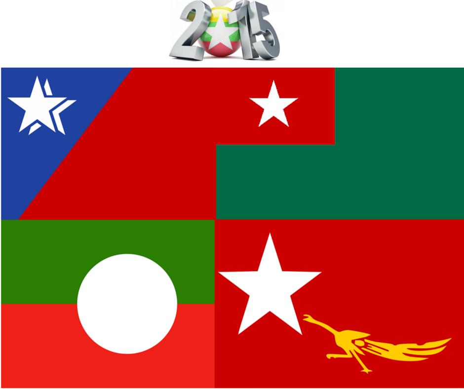 Des élections libres et équitables en Birmanie ? Une brève analyse pour mieux comprendre les élections de novembre