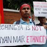 rohingya-myanmar