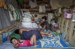 rohingyas fuite 3e
