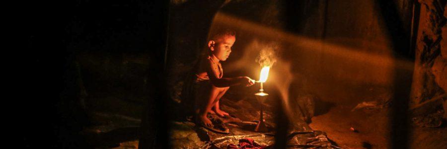 Rapport de la Birmanie devant la CIJ : quel espoir de changement pour les Rohingya ?