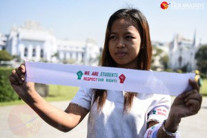 student Armband-campaign.jpg.pagespeed.ic.ofgKsSYnGe