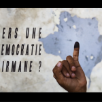 vers une democratie birmane